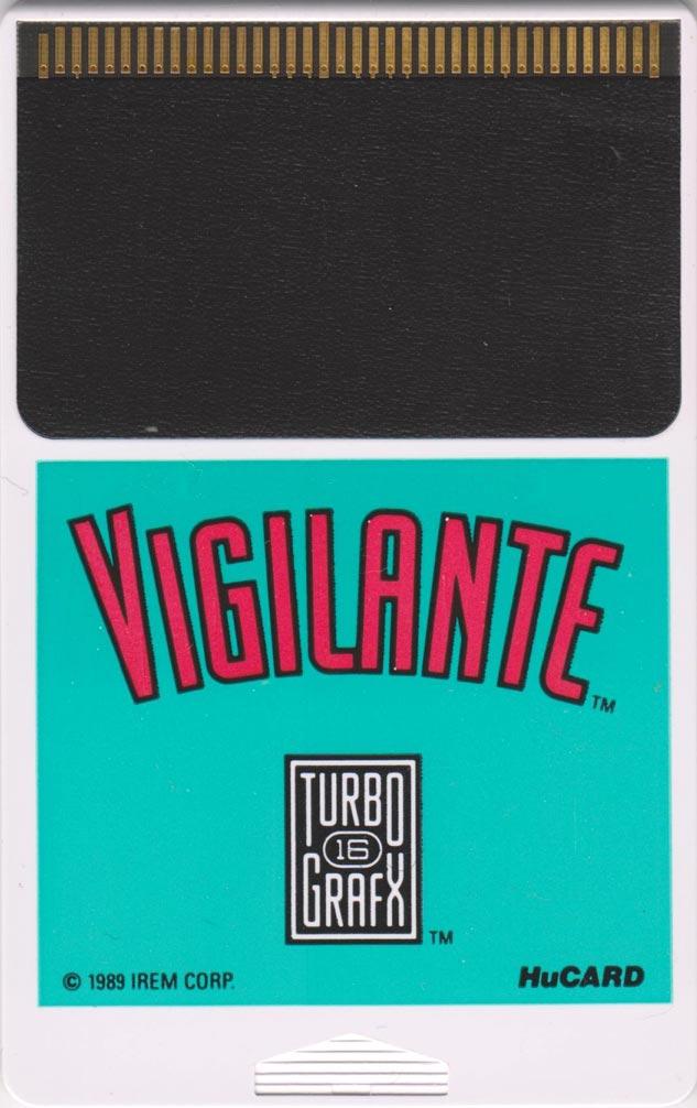 GAP6-vigilante_6