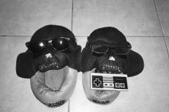 GAP_pantoufle_dark_vador