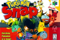 N64_pokemon_snap_01