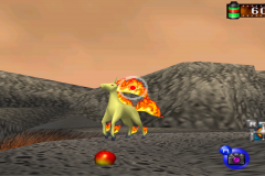 N64_pokemon_snap_04