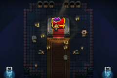 STEAM_enter_the_gungeon_02