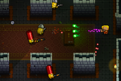 STEAM_enter_the_gungeon_04