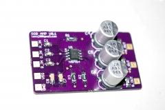 GAP_AMP_NEC_PCB02