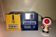 GAP_twin_famicom_floppy